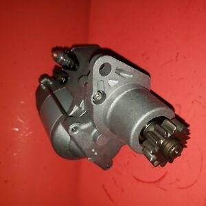 Lexus ES300 1992 to 1994  V6/3.0L Engine Starter Motor with Warranty