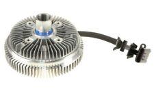 Hella Behr Engine Cooling Fan Clutch Chevy Trailblazer GMC Envoy Buick Rainier