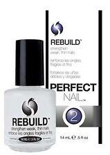 Seche Perfect Nail Rebuild - .5oz - 83145