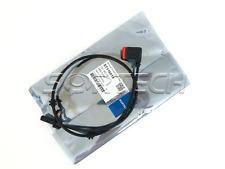 Rear L/R ABS Speed Sensor for Mercedes 2219050201 2215400917 W221 1-YR Warranty