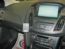 Supports de GPS pour véhicule VW