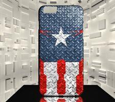 Coque rigide pour iPhone 7 Super Héros Comics 23