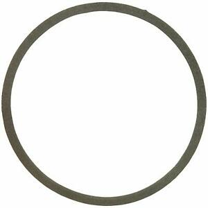 For Pontiac Catalina  Star Chief  Bonneville Air Cleaner Mounting Gasket Fel-Pro