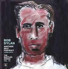 Bob Dylan - Bootleg Series Vol 10 Another Self Portrait (Deluxe) (NEW 4 CD)