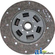 John Deere Parts CLUTCH DISC AL71088  2440 (w/ Reverser), 2355N (w/ Reverser), 2