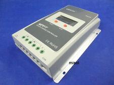 Misol  Tracer MPPT Solar regulator 40A, 12/24v, Regolatore solare 40A, NEW