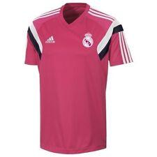 Camisetas de fútbol adidas talla XXL