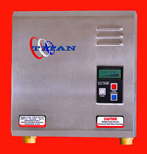 Titan N-270 Tankless Water Heater - New for 2017 Free same day PRIORITY shipping