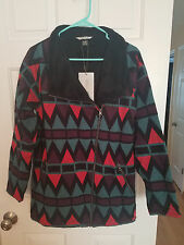 Nikita Brooks Jacket Brand new size Medium