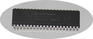 KickRom 1.3 fuer Amiga 500/600/1000/2000/CDTV kompatibel fuer jedes Spiel, 31509