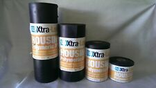 ICO PAL Xtra Load POLYMERIC DPC Roll Damp Proof Course Membrane 338mm x 20m