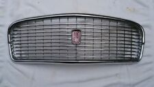Fiat 1100/ 1200 Grill Assembly
