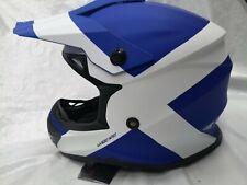 Escocia Motocross Casco Ecosse Andrés Quad ATV BMX Off Road Nitro Carrera Acu