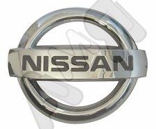 FREGIO ANTERIORE PER NISSAN - DIMENSIONI 12,8 x 11,2 cm - COD. 0040779107
