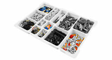 LEGO 9695 Mindstorms Education Resource Set- Construction- NXT- Technic- NEW!