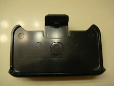 iPhone 4 4S Generic Replacement Belt Clip Fit Otterbox Defender Case