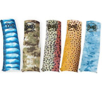 BUFF Pro Series Finger Guards - Finger Protection for Fresh & Saltwater Fishing