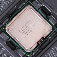 Intel Core 2 Quad Q9400 2.66ghz 1333mhz 6MB Socket LGA775 CPU Processor @RY