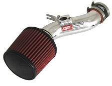 INJEN SHORT RAM AIR INTAKE FOR 02-07 Subaru Impreza WRX STI WRINKLE RED IS1200WR