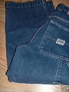 Old Navy Carpenter jean  Jeans Size 16