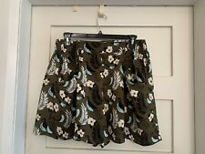 Country Road Shorts- Size 14