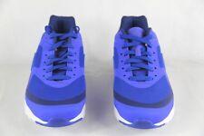 buy popular 6c651 4c78d Nike Air Max BW Ultra Men s Running Shoe Blue White Size 819475 400 ...