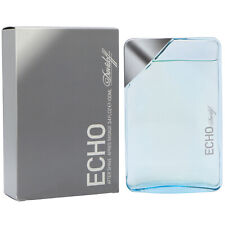 Davidoff Echo 100 ml After Shave