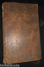Rodolpho Hospiniani De Festis Christianorum 1672-75 Rudolf Wirth Hospinianus
