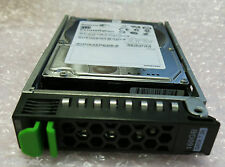 "Fujitsu 160GB 2.5"" SATA S26361-F3600-L160  Seagate Constellation HDD Hard Drive"