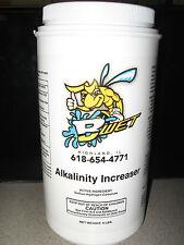 BWet Alkalinity Increaser 5 lbs.