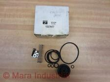 """Ross 1227H77 Valve Service Kit 1-1/4"""""""