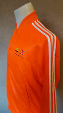 Adidas Originals x Pharrell Williams Men Trackjacket Top Size: M NEW WITH TAGS