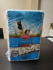 Kaytee Clean & Cozy Extreme Odor Control Small Animal Bedding