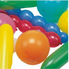 BALLON-PARTY-DEKO SONNE Big Sun Luftballons Ballonsonne Partydeko Luftballondeko