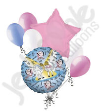 d2aa86c6b1b33 Ballerina Balloons for sale | eBay