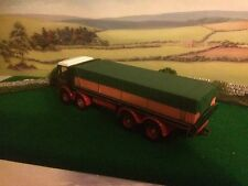 Corgi Heavy Haulage Modern Trucks Moulded Brick Load Only 1/50