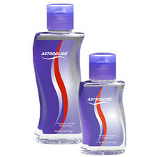 Astroglide Personal Lubricant Water-based 2.5 Oz./73ml