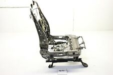 Oem Tundra 2010 2013 Left Driver Power Seat Frame Track Front Withmotors Limited