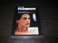 Sommeil Avec Votre Enemy DVD Julia Roberts Patrick Bergin Scellé Neuf