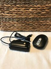 Microsoft Wireless Receiver Mouse 700 With Dongle