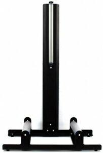 Felgenständer Detailing Wheel Tower Coating Wasch Felgen Ständer