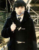 CRAIG ROBERTS GENUINE AUTHENTIC AUTOGRAPH SIGNED 10X8 PHOTO AFTAL & UACC [11221]