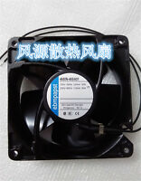 Ebmpapst 4650N-465/A01 fan 230V 120*120*38MM 2wire