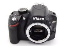 Digital SLR Nikon 2x