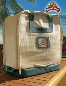 Margaritaville Frozen Concoction Maker Bag for Bahamas Key West Explorer Model✅✅