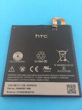 ORIGINAL AKKU ACCU HTC B2PW2100 OEM GOOGLE PIXEL XL 3450mAh 13,28Wh G-2PW2100