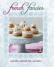 NEW French Fancies by Peters & Small Ryland