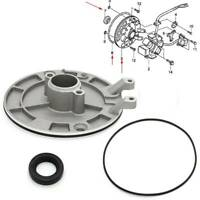 Ignition Stator Base Plate Seal O-ring For Honda CRF50F CRF70F, XR50R XR70R CT70