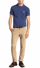 HUGO BOSS Chinos, Khakis 32L Trousers for Men