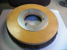 """New No Name Floor Stripper Scrubber Sweeper Pad Brush 15-1/2"""""""
